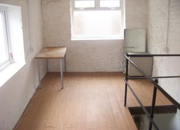 Thumbnail Parking/garage to rent in Orchard Street, Weston-Super-Mare