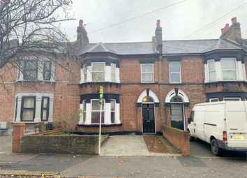 Thumbnail 4 bed terraced house to rent in Verdant Lane, Catford, London