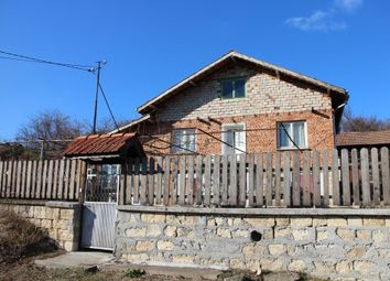 Thumbnail 2 bedroom detached house for sale in Ruse Region, Byala, House With View In Ruse Region, Bulgaria