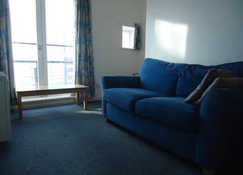 Thumbnail 1 bed flat to rent in Low Friar Street, Newcastle Upon Tyne, Tyne And Wear