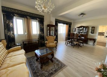Thumbnail 3 bed apartment for sale in Gibraltar, 1Aa, Gibraltar
