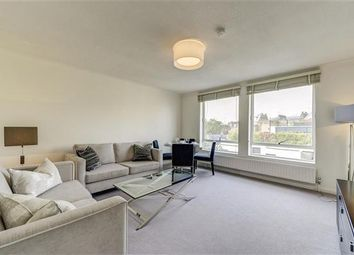 Thumbnail 2 bed flat to rent in Fulham Road, 161 Fulham Road, London