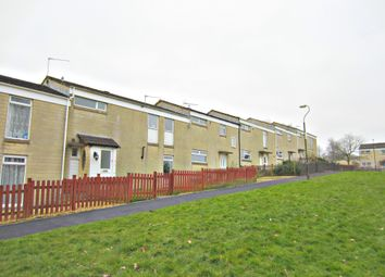 Thumbnail 1 bed flat to rent in Meare Road, Bath