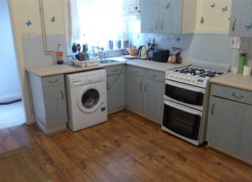 Thumbnail 2 bedroom property to rent in Humber Road, Stoke, Coventry