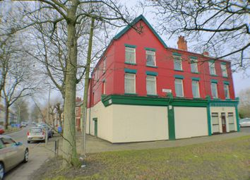 Thumbnail 9 bed terraced house for sale in 83A Bowden Road, Liverpool