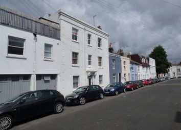Thumbnail Studio for sale in Milton Road, Brighton