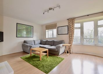 Thumbnail 3 bed flat for sale in 12 Spencer Park, London