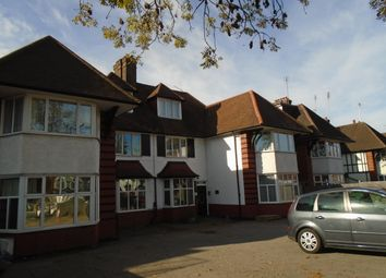 Thumbnail Room to rent in Finchley Road, Golders Green