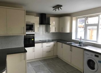 Thumbnail 6 bed terraced house to rent in Rawstone Walk, Plaistow