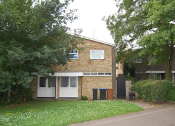 Thumbnail 5 bedroom property to rent in Woods Avenue, Hatfield