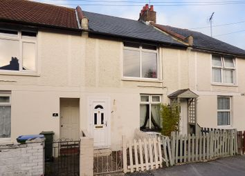 Thumbnail 1 bed flat for sale in Essex Road, Bognor Regis