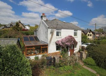 Thumbnail 3 bed detached house for sale in Sarnau, Brecon