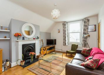 Thumbnail 1 bed flat for sale in Mount Pleasant Villas, London