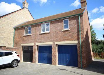 Thumbnail 2 bed detached house for sale in Lohart Lane, East Wichel, Swindon