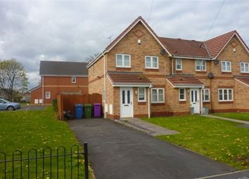 Thumbnail 3 bedroom property to rent in Deysbrook Way, West Derby, Liverpool