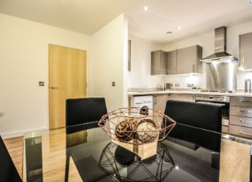 1 bed flat to rent in 27 Coral Court, London, Bowes Road N11