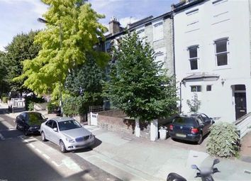 Thumbnail 4 bed duplex to rent in Hammersmith Grove, London