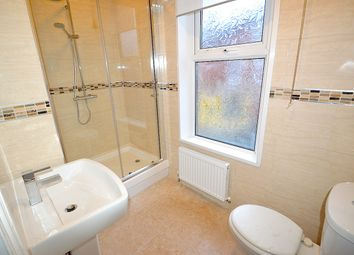 Thumbnail 4 bedroom terraced house to rent in Hessle Street, Hyde Park, Leeds