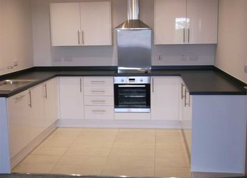 Thumbnail 1 bed flat to rent in Chorley New Road, 567 Chorley New Road, Bolton