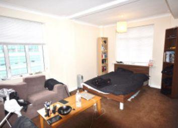 Thumbnail Studio to rent in Warren Court, Euston Road, Fitzrovia / Bloomsbury