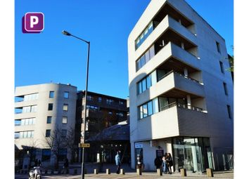 Thumbnail 1 bed flat for sale in 8 Hillside, London
