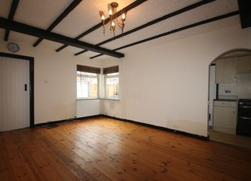 Thumbnail 2 bedroom detached house to rent in Park Road, Doncaster