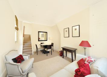 Thumbnail 2 bed flat to rent in Ralston Street, London