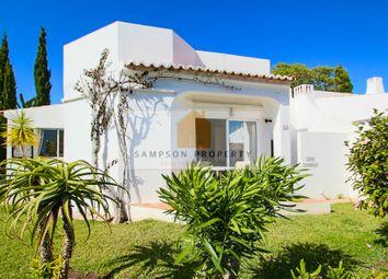 Thumbnail 3 bed semi-detached house for sale in Carvoeiro, Lagoa E Carvoeiro, Lagoa Algarve