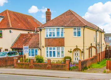 Thumbnail 8 bed link-detached house for sale in Iffley Road, East Oxford