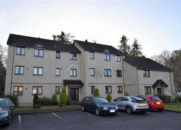 Thumbnail 2 bed flat for sale in Holm Burn Place, Inverness