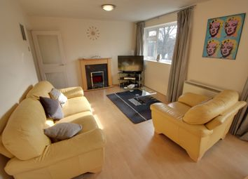 Thumbnail 2 bed flat for sale in Hawthorne Road, Edgbaston, Birmingham