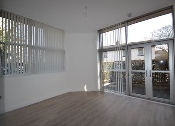 Thumbnail 1 bed detached house to rent in Rivers House, Springfield Road, Chelmsford