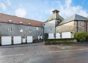 Thumbnail 3 bedroom terraced house for sale in North Maltings, Newton Of Falkland, Cupar