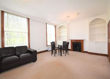 Thumbnail 1 bed flat to rent in St. John's Hill, London