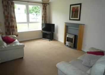 Thumbnail 2 bed flat to rent in 76 Mary Emslie Court, Aberdeen