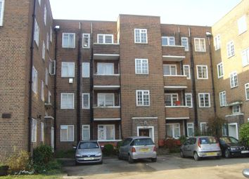 Thumbnail 2 bed property to rent in Thurlby Close, Harrow-On-The-Hill, Harrow