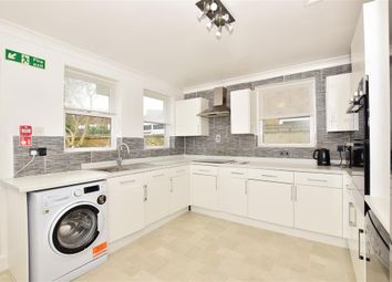 Thumbnail 9 bed detached house for sale in The Avenue, Gravesend, Kent