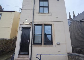 Thumbnail 2 bed flat to rent in Moor Lane, Clitheroe