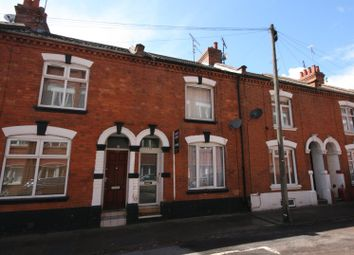 Thumbnail 3 bedroom property for sale in Stimpson Avenue, Abington, Northampton