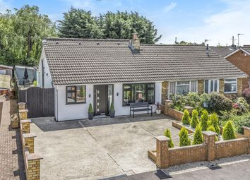 Thumbnail 3 bed bungalow for sale in Cleveland Way, Huntington, York