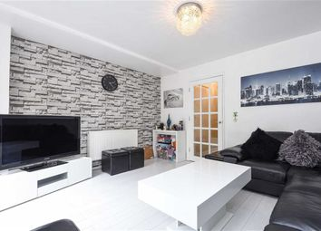 Thumbnail 2 bed property for sale in Shaw Crescent, London
