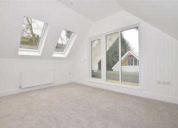 4 bed detached house for sale in Warwick Crescent, Safety Bay House, Rochester, Kent ME1