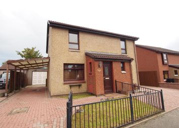 Thumbnail 2 bed semi-detached house to rent in Wallacebrae Drive, Danestone