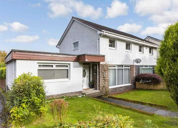 5 bed terraced house for sale in Loch Torridon, St Leonards, East Kilbride G74