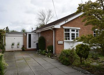 Thumbnail Property for sale in Aspen Grove, Saughall, Chester