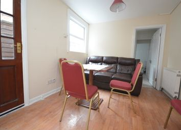 Thumbnail 2 bed flat to rent in Berrymead Gardens, Acton