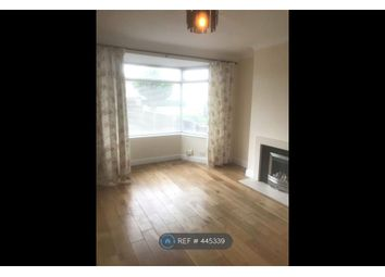 Thumbnail 3 bed semi-detached house to rent in Meryl Gardens, Hartlepool