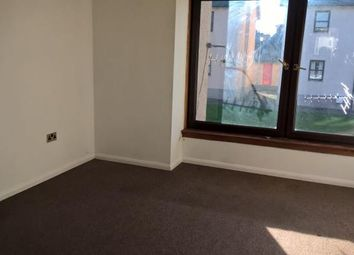Thumbnail 2 bed flat to rent in 14 Tulloch Place, Perth