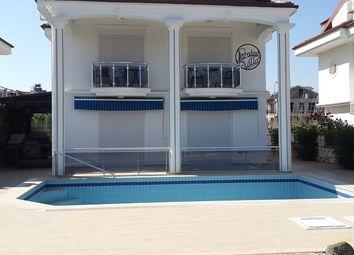 Thumbnail 3 bed villa for sale in Calış, Fethiye, Muğla, Aydın, Aegean, Turkey