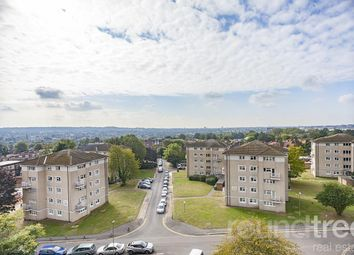Thumbnail 2 bed flat for sale in Upper Fosters, New Brent Street, Hendon